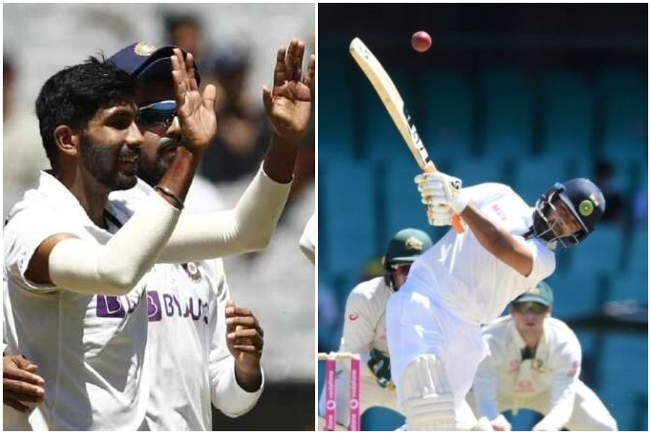 IND vs ENG: This time it is not easy to pick, here is Team Indias probable eleven