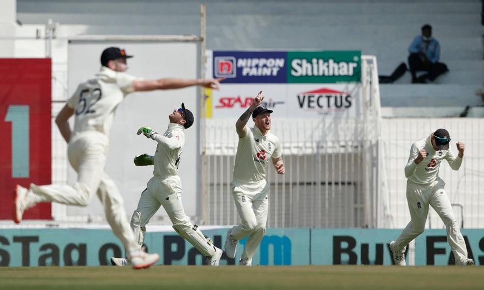 IND vs ENG: Indias innings faltered as Virat Kohli and Ajinkya Rahane dismissed cheaply