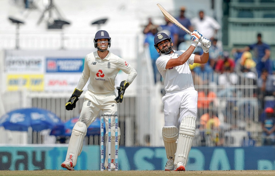 IND vs ENG 2nd Test: English legends already predicts result of match