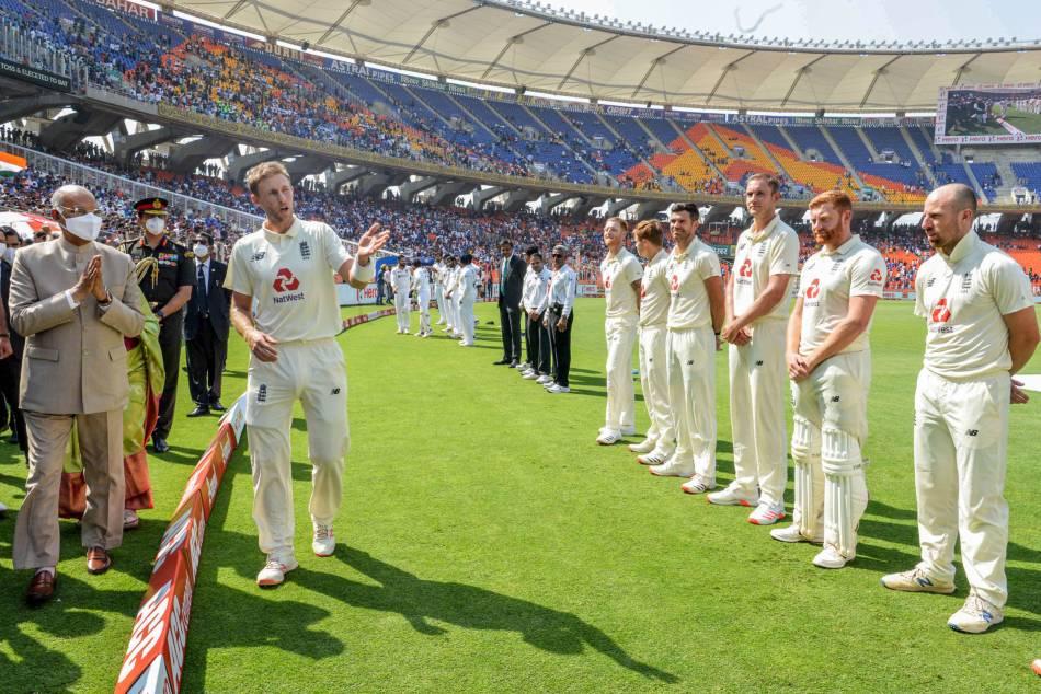 ICC 'गूंगा' होकर 'ताकतवर' भारत को उसके मन मुताबिक सब करने दे रहा है- माइकल वॉन