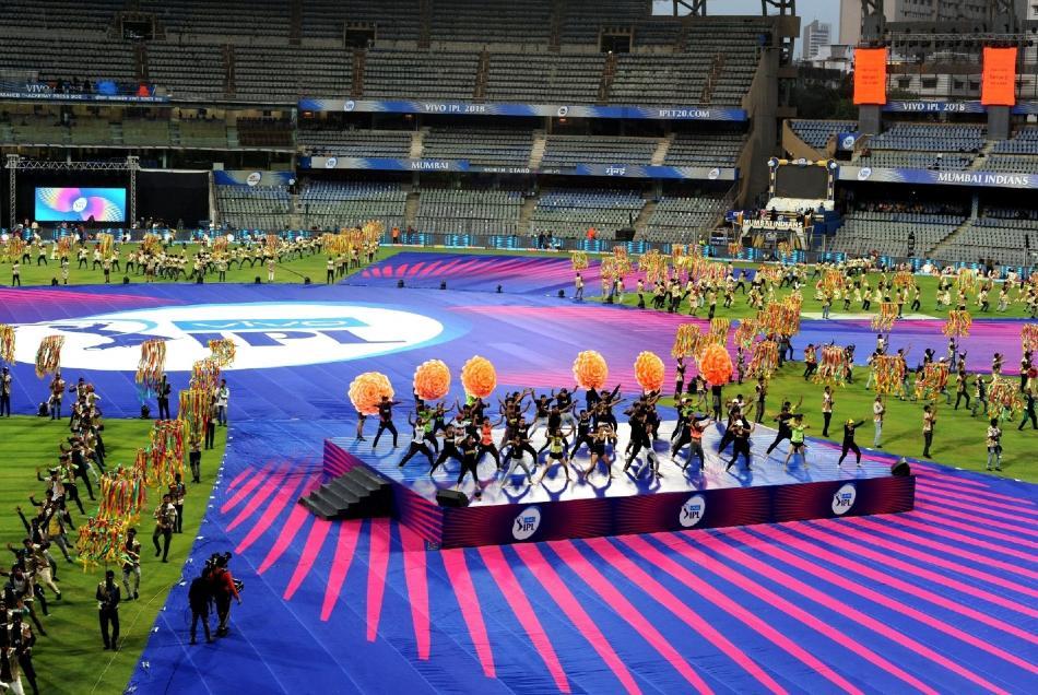 कोरोना के बढ़ते मामलों के बीच भारत में IPL के आयोजन पर संकट, BCCI ने दिया बड़ा बयान