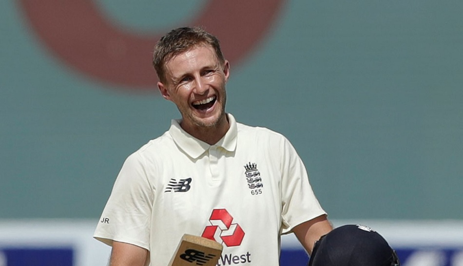 India vs England 2021: Will Joe Root make his place in Indian Premier League now