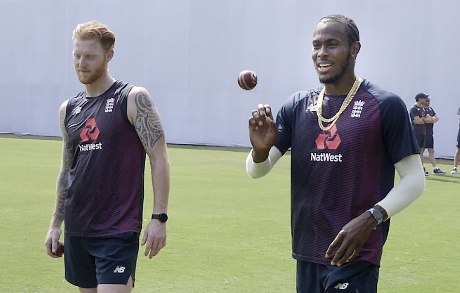 IND vs ENG Chennai Test: Jofra Archer has some harsh words for Chepauk pitch