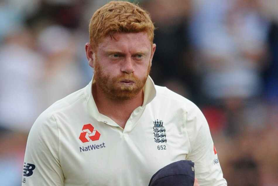 IND vs ENG: Geoffrey Boycott is not happy with handling of Jonny Bairstow test carrer