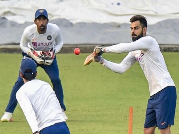भारत सीरीज में 2-1 से आगे
