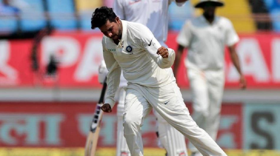 IND vs ENG: Gautam Gambhir says it will be unfortunate to not see Kuldeep Yadav in team