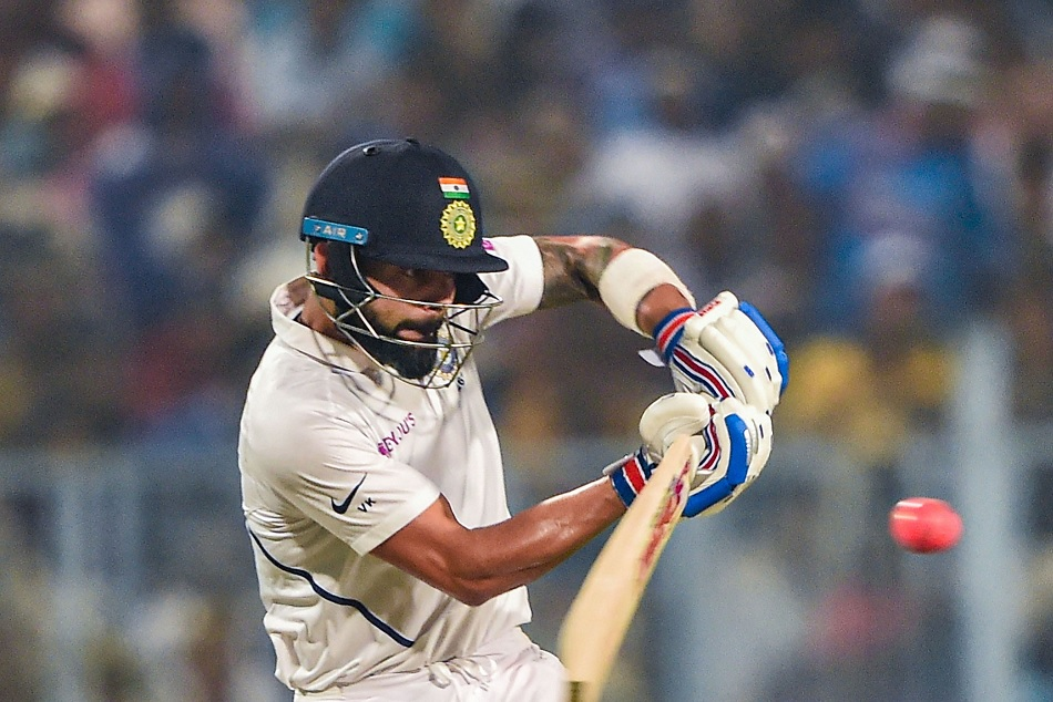BCCI and Indians players are not keen to play for Day Night test matches- Reports