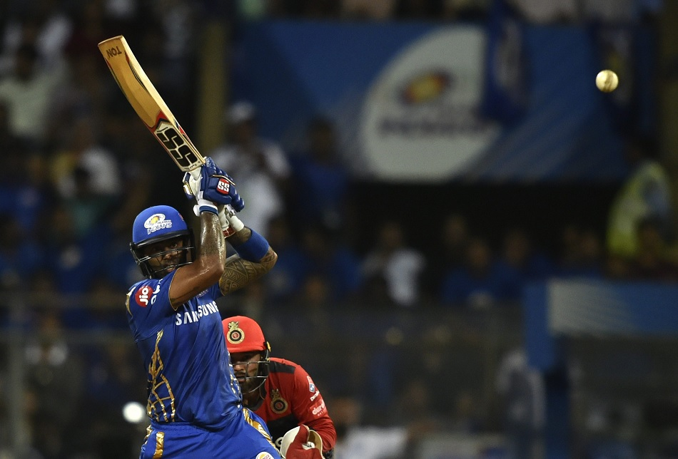 Suryakumar Yadav in Team India- Journey of wait and shining of talent