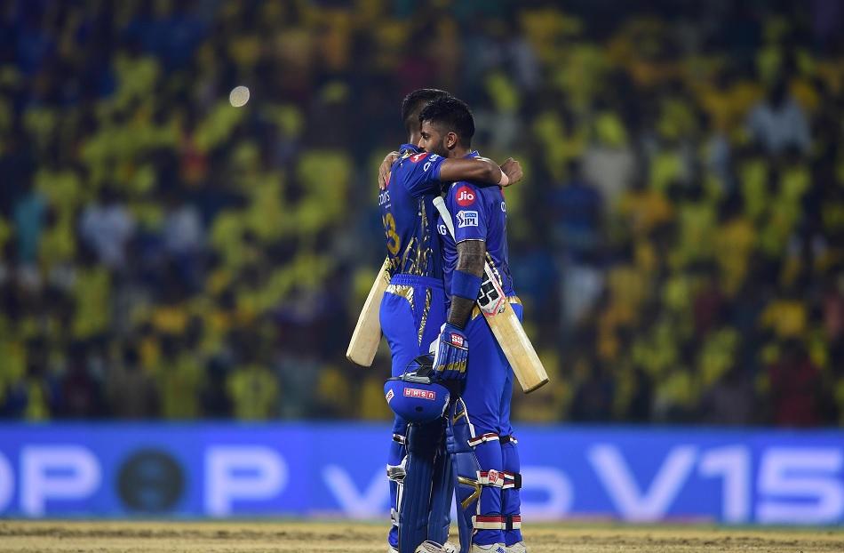 IND vs ENG T20I Series: Suryakumar Yadav, Ishan Kishan, Rahul Tewatia got congratulation from Sachin Tendulkar