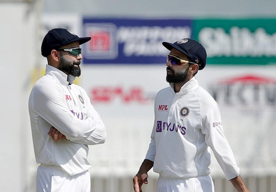 IND vs ENG: Sanjay Manjrekar compares Virat Kohli captaincy with Vivian Richards