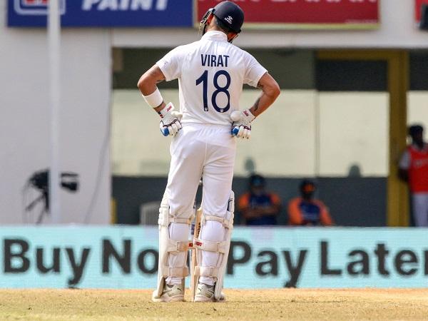 विराट भारत के सबसे सफल टेस्ट कप्तान हैं