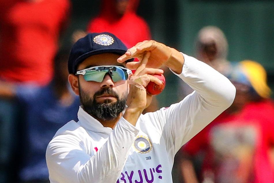 मैच जीतते ही कोहली ने तोड़ा धोनी का रिकाॅर्ड, बने सबसे सफल भारतीय कप्तान