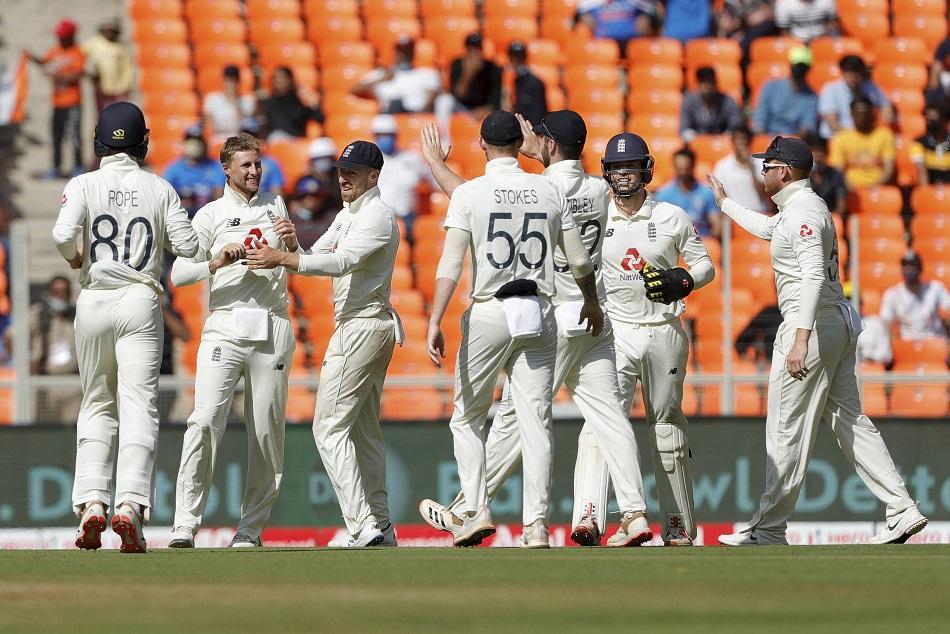 पिच पर किचकिच पर ग्रैम स्वान ने इंग्लैंड टीम को लगाई लताड़, बोले पिच का बहाना नहीं चलेगा
