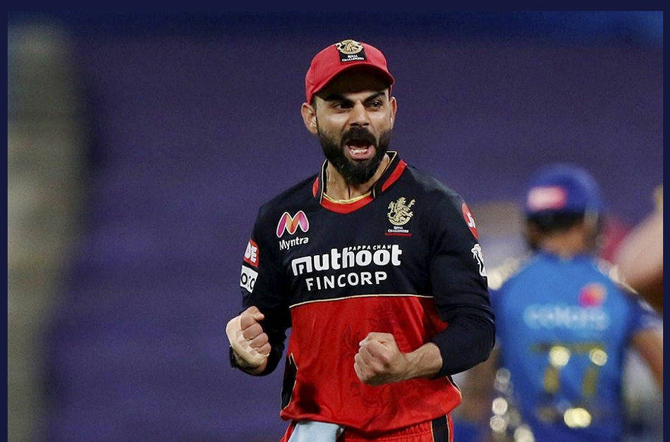 IPL Auction 2021: RCB skipper Virat Kohli is happy with squad, says it is right move for 1st title