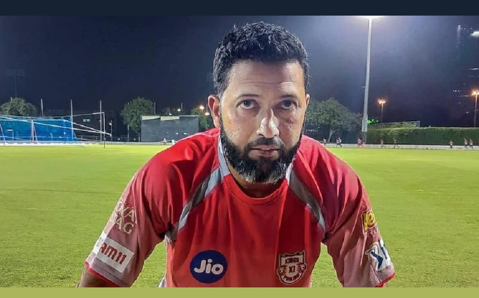 Anil Kumble support Wasim Jaffer who is facing allegations of religious discrimination against CAU players