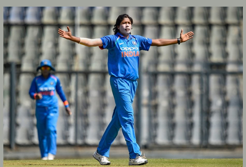 IND vs SA: Jhulan Goswami says If you cannot give your best every day, then you are not part of team