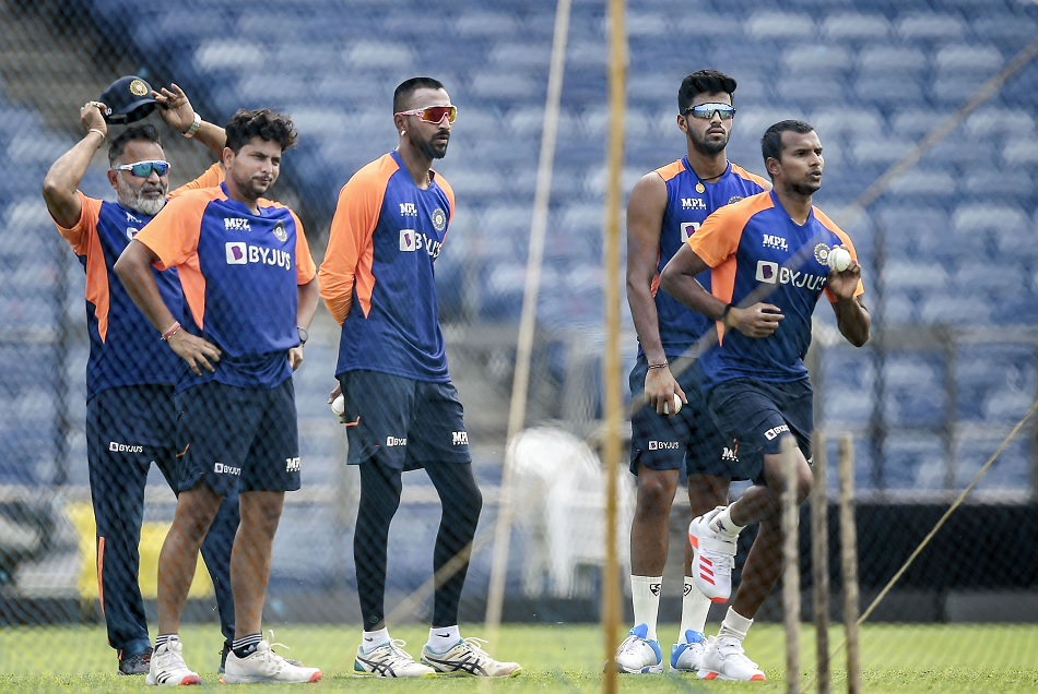India vs England 1st ODI is going to play today, here is all details