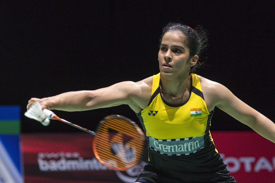 Orleans Masters Saina Nehwal And Kidambi Srikanth Winning Start Parupalli Kashyap Out
