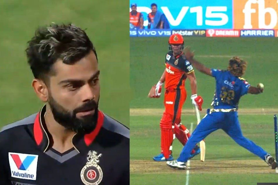 IPL 2021: When MS Dhoni stare turned out decision, here is 5 blunder of Umpires in league history