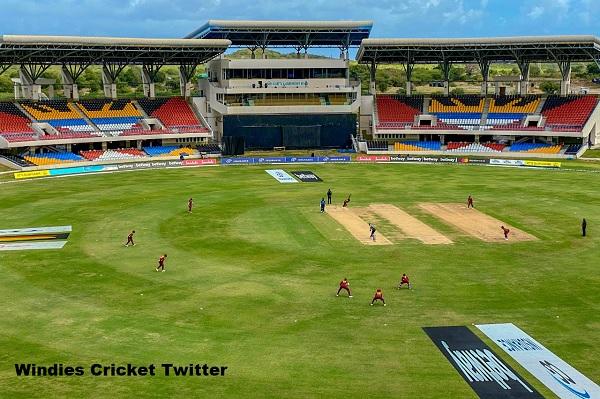 रमीज रजा थे ऐसे आउट होने पहले बल्लेबाज-