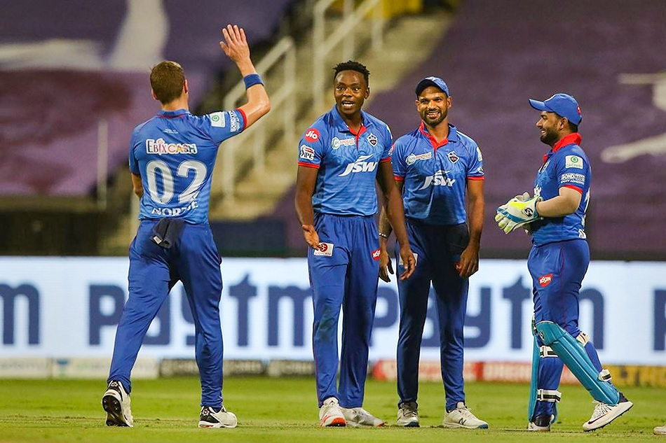 IPL के दौरान नहीं होगा खिलाड़ियों का वैक्सिनेशन