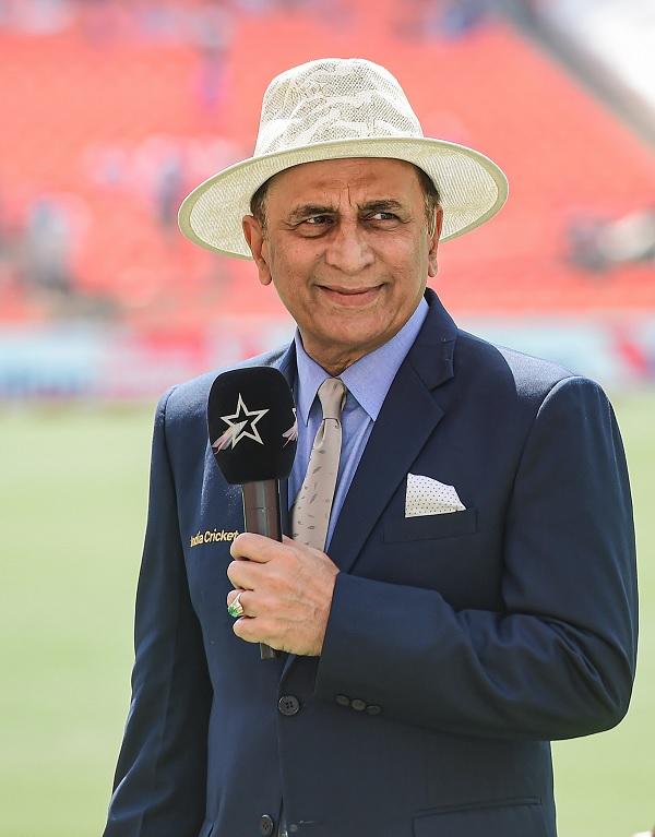 सुनील गावस्कर ने कहा- कुछ ओवर तो बॉलिंग करें हार्दिक