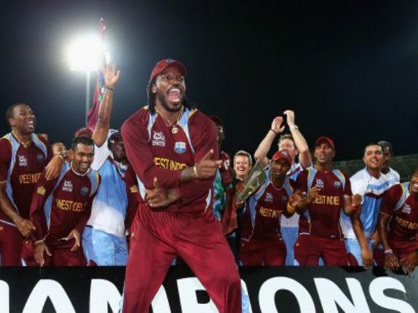 मैं किसी भी नंबर दुनिया का सबसे अच्छा बल्लेबाज
