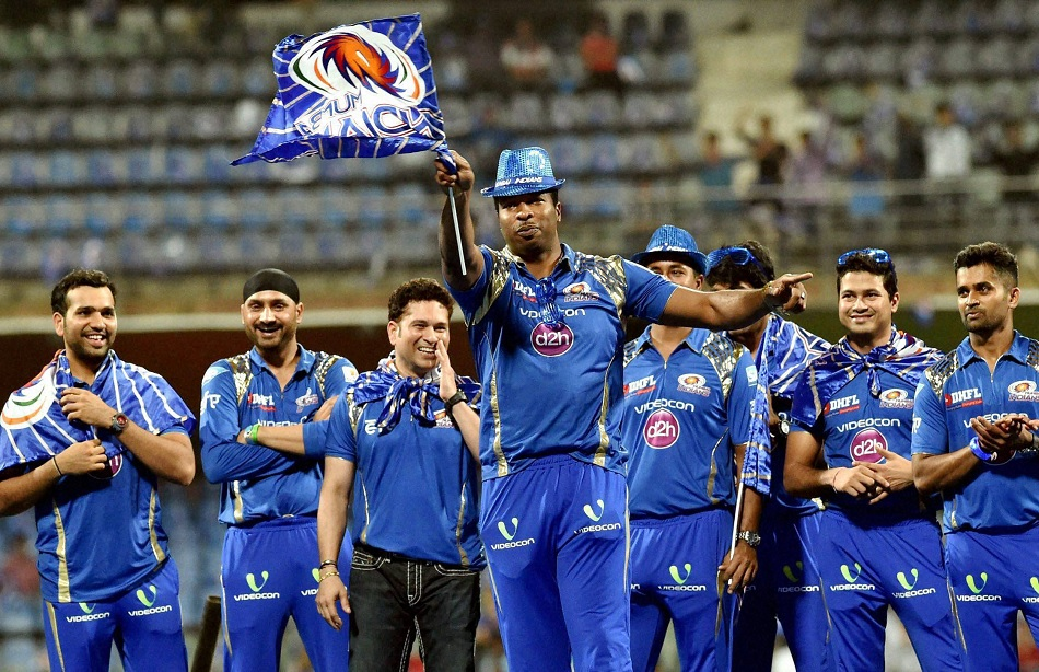 IPL 2021: Best bounce back of teams who were on verge of out of the tournament