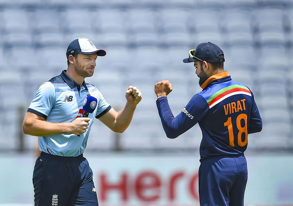 Ian Chappell warns Cricket World, Team India young talent is going to dominate
