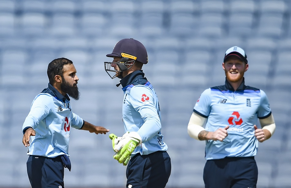 IND vs ENG: England coach Chris Silverwood is full of pride and proud of his team after tough tour