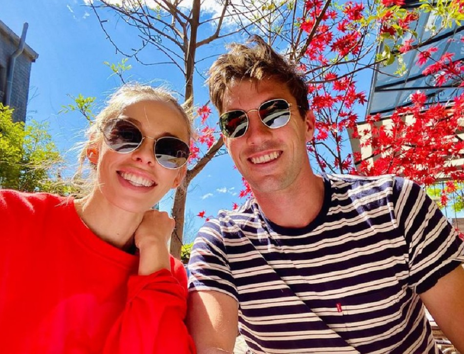 Pat Cummins and his fiancée buy a dream home in Sydney, know the price