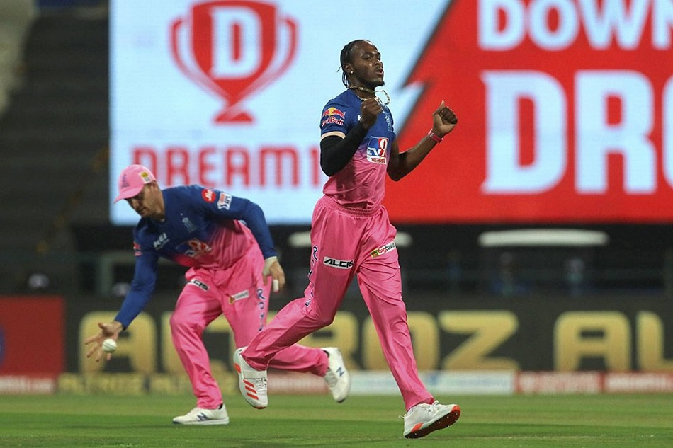 Jofra Archer is operated for glass removal from his finger, it is decided soon for his IPL availability