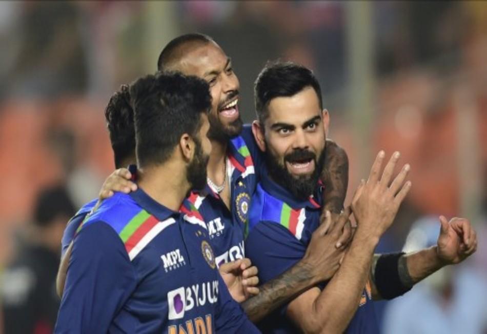 IND vs ENG: क्या अपना पहला मुकाबला फिर से हारेगी टीम इंडिया लेकिन सीरीज पर करेगी कब्ज़ा!