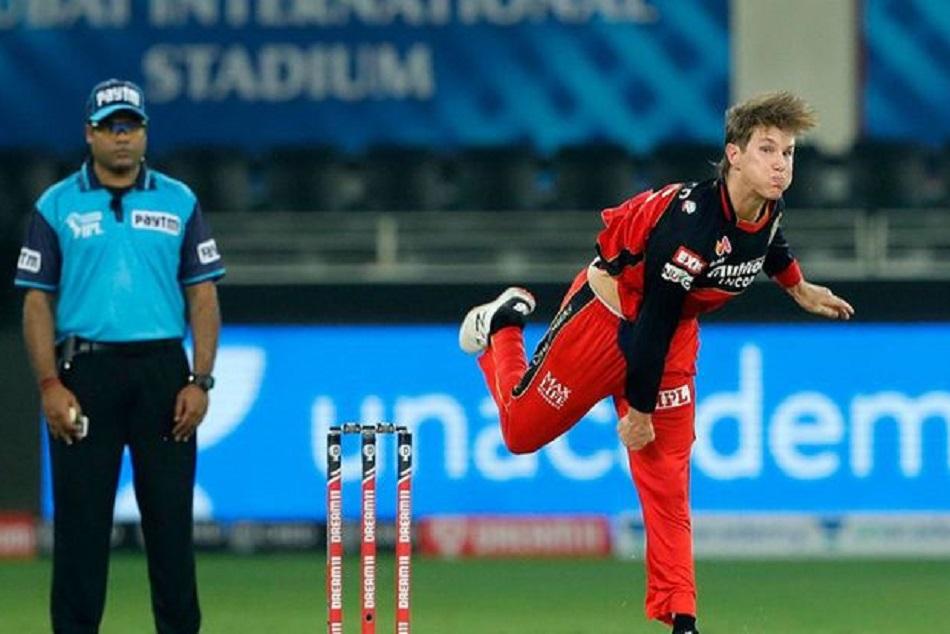 आईपीएल छोड़कर वापस लौटेंगे और ऑस्ट्रेलियाई खिलाड़ी