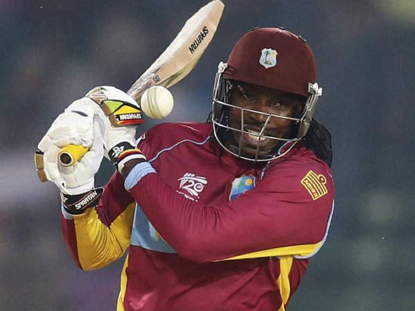 अंतरराष्ट्रीय क्रिकेट में लौटने का नहीं था मन