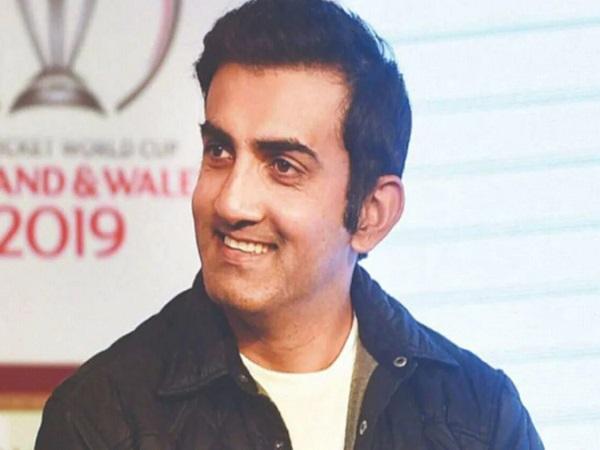 अश्विन सर्वाधिक टेस्ट विकेक लेने वाले दूसरे भारतीय