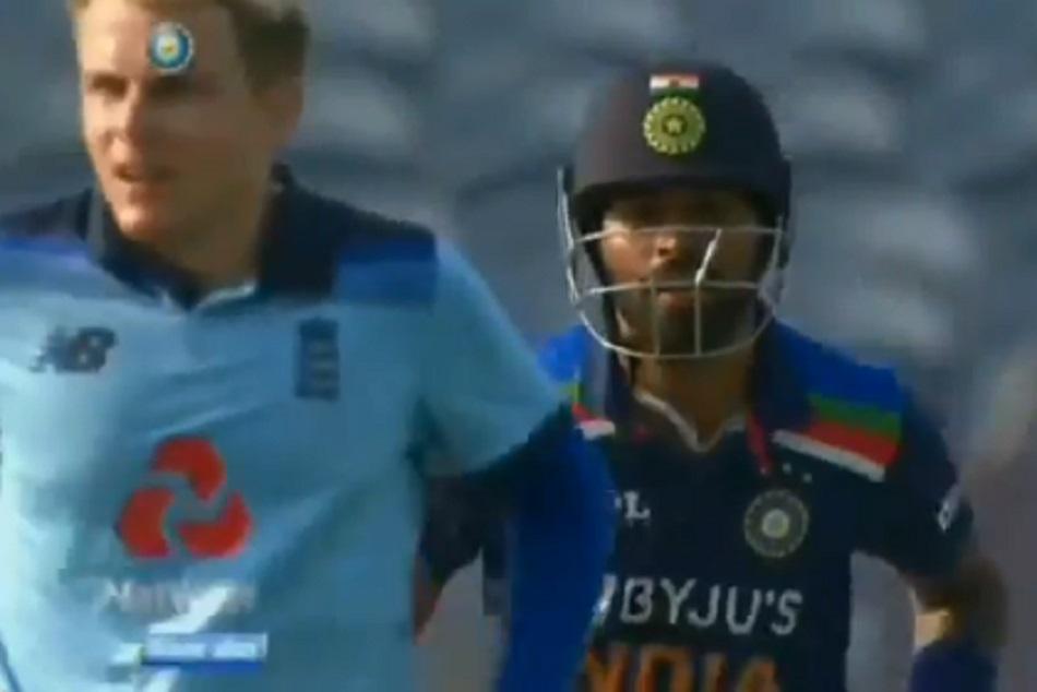 टेस्ट क्रिकेट में भारत के लिये बन सकते हैं चौथे तेज गेंदबाज
