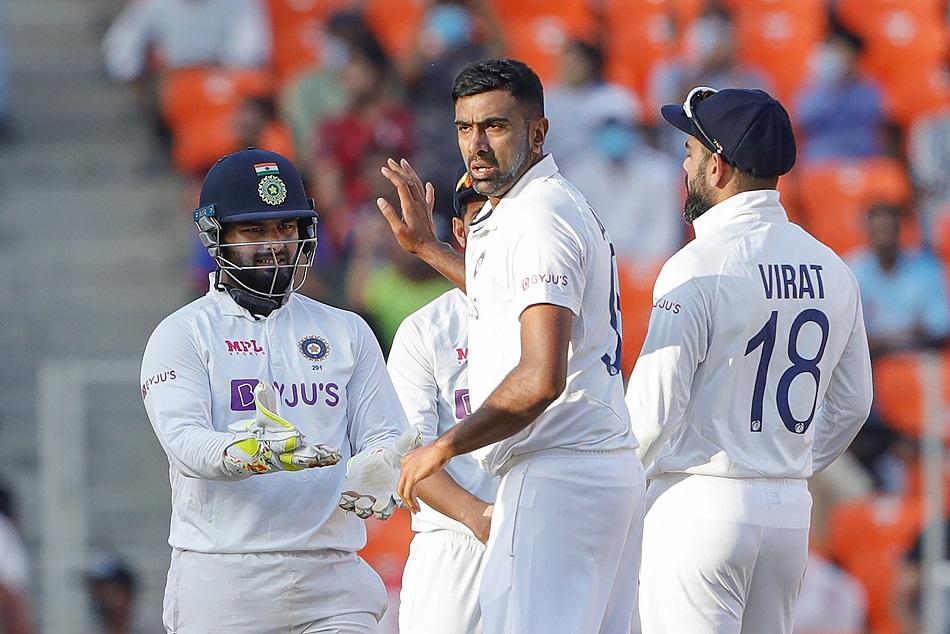 ये हैं 'ICC प्लेयर ऑफ द मंथ' अवार्ड की रेस में 3 खिलाड़ी, अश्विन मार सकते हैं बाजी