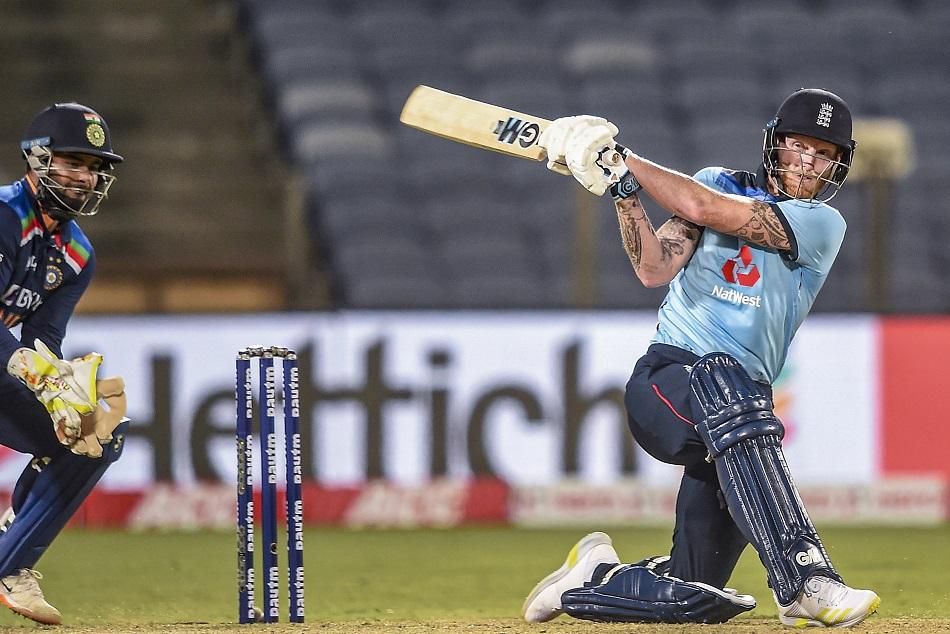 भारत के खिलाफ तीसरा सबसे बड़ा चेज करने वाली टीम बनी इंग्लैंड