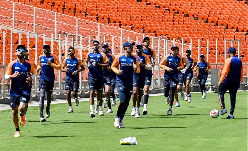IND vs ENG: बुमराह की जगह उमेश या सिराज? चौथे टेस्ट के लिए भारत की संभावित XI