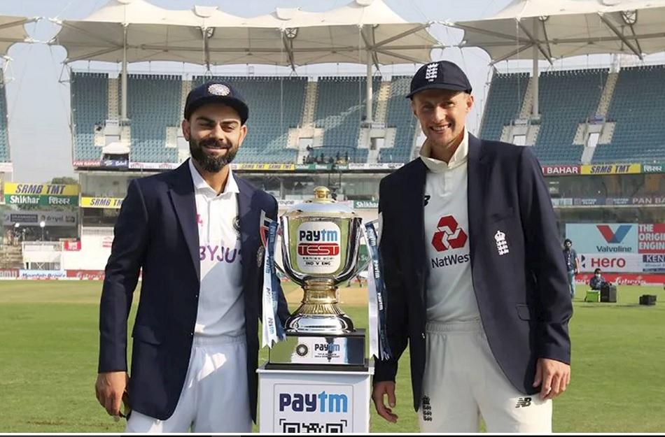IND vs ENG 4th Test, Preview: भारत के लिए WTC फाइनल से पहले 'सेमीफाइनल' सरीखा मैच