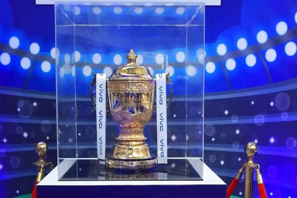 इस बार आईपीएल में किसी भी टीम को नहीं मिलेगा 'होम गेम'