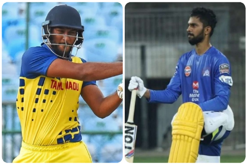 All eyes will be on these 5 rising young Indian stars