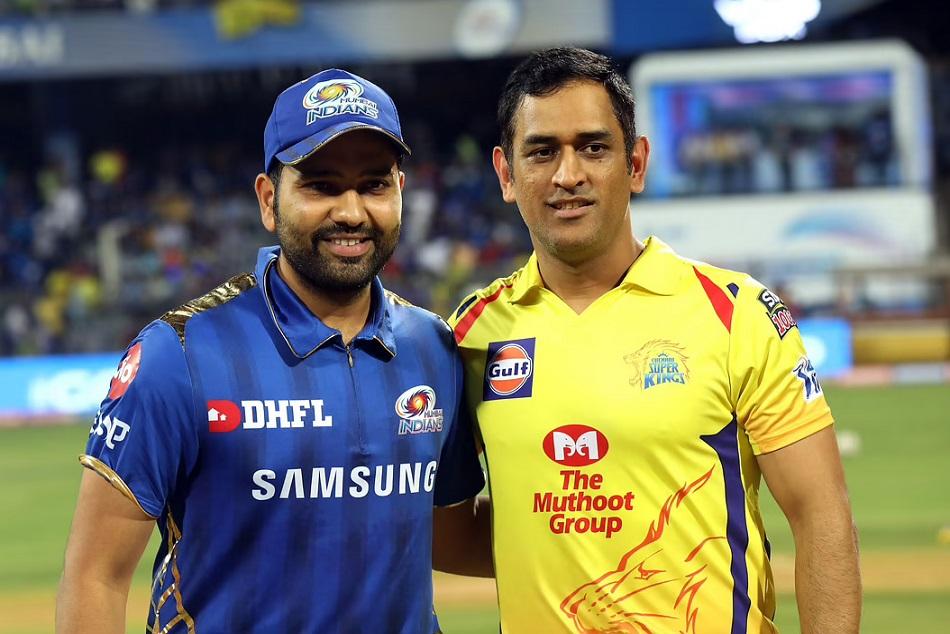 IPL खिताब जीतने वाली टीमों की लिस्ट, CSK लगातार दो बार रहा था विजेता