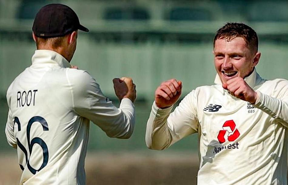 IND vs ENG: जो रूट के रहते डॉम बेस की जरूरत है? इंग्लैंड के कप्तान ने दिया जवाब