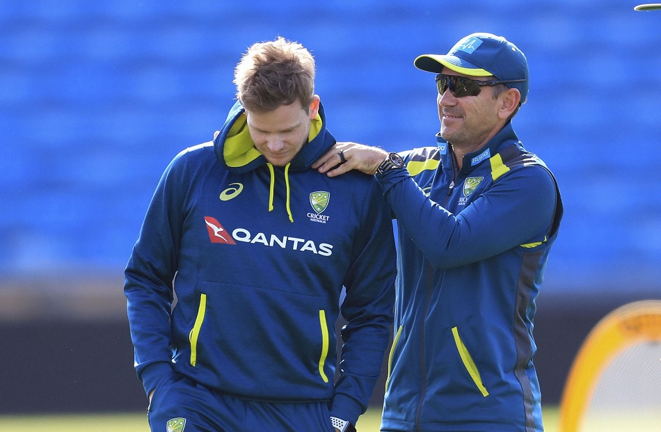 Australian cricketers wants more freedom and control under Justin Langer coaching- Report