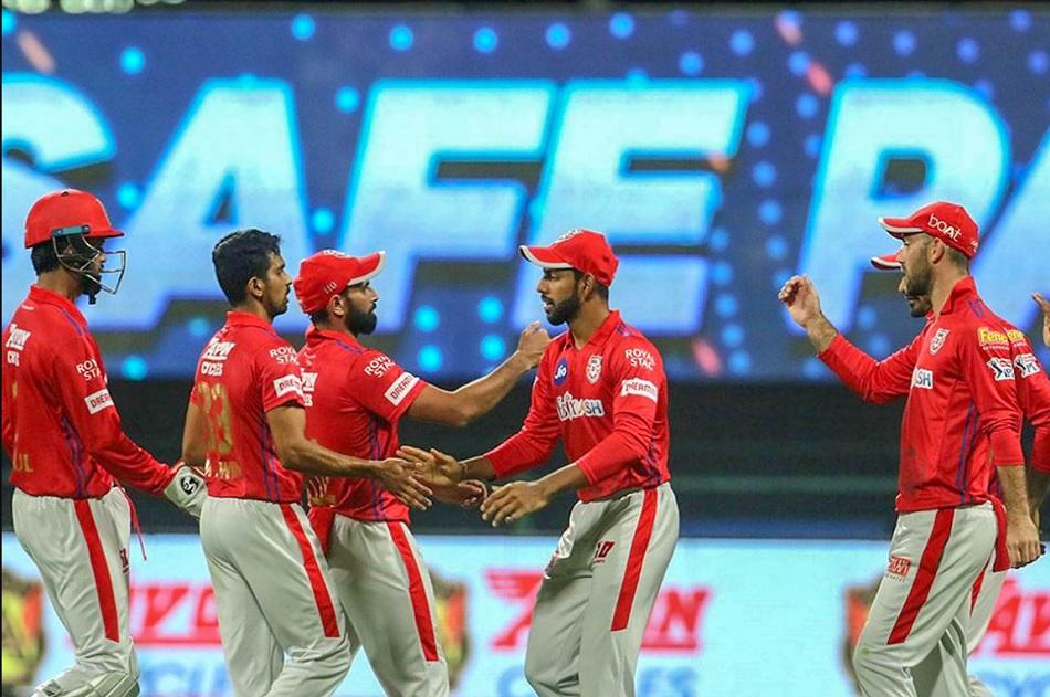 IPL कराने के लिए मोहाली का नाम ना होने से पंजाब के CM हैरान, BCCI से की ये अपील