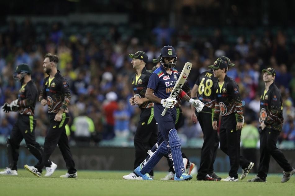 ICC T20I Rankings: KL Rahul remains on 2nd, know Virat Kohli updated position