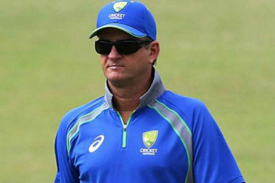 टेस्ट क्रिकेट के लिए चेन्नई-अहमदाबाद की पिच कतई स्वीकार नहीं: मार्क वॉ