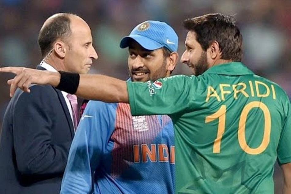 विजडन ने चुनी ऑल टाइम T-20 वर्ल्ड कप XI, धोनी को मिली तीन जिम्मेदारियां